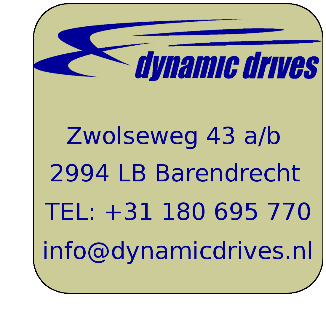 dynamicdrives